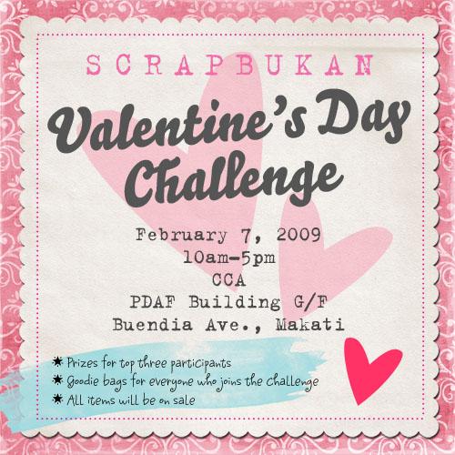Scrapbukan_valentine_small